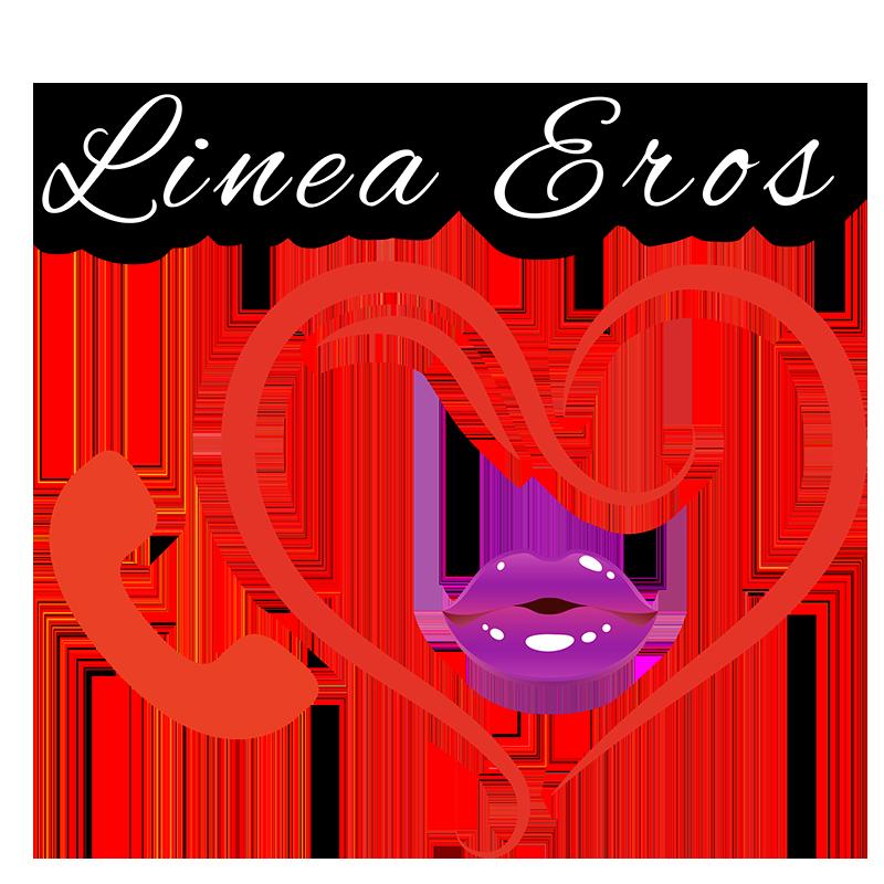 Logo DEFINITIVO Linea Eros